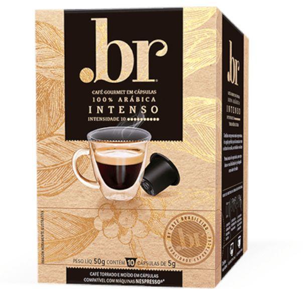 Capsula-de-cafe-intenso-com-10-unidade-BR-50g