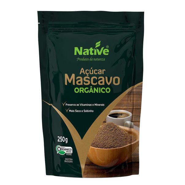 Acucar-mascavo-original-Native-250g
