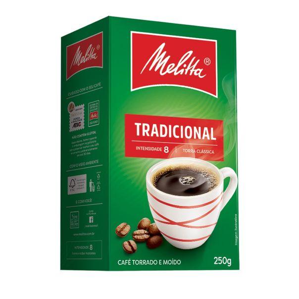 Cafe-a-vacuo-tradicional-Melitta-250g