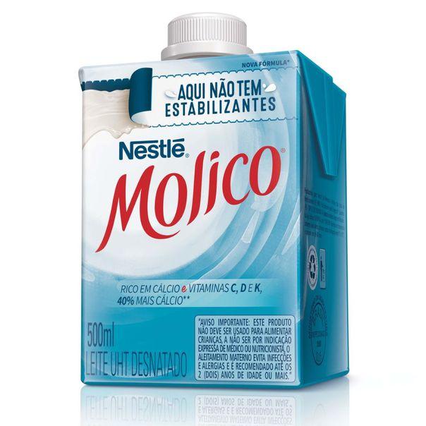 Leite-longa-vida-aed-Molico-500ml