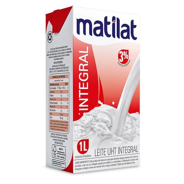 Leite-longa-vida-integral-Matilar-1-litro