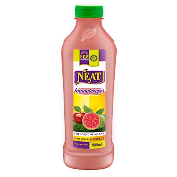 Suco-sabor-goiaba-Neat-900ml