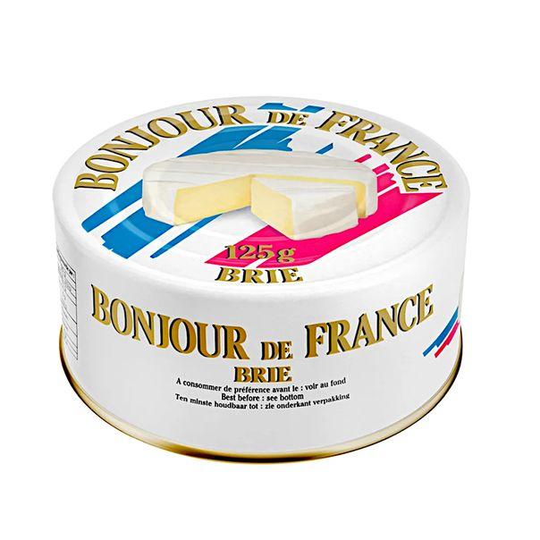 Queijo-camembert-Ile-de-France-125g