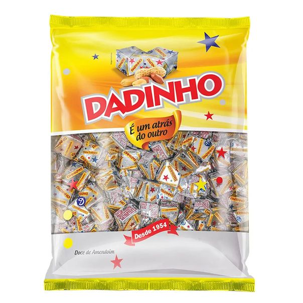 Bombom-tradicional-Dadinho-200g