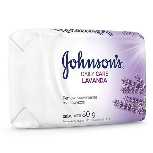 Sabonete-lavanda-Johnson-s-80g-Leve-8-pague-6