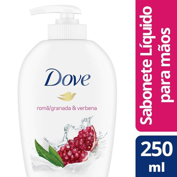 Sabonete-liquido-hand-wash-roma-e-verbena-Dove-250ml