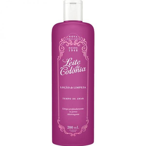Desodorante-tempo-de-amar-Leite-de-Colonia-200ml