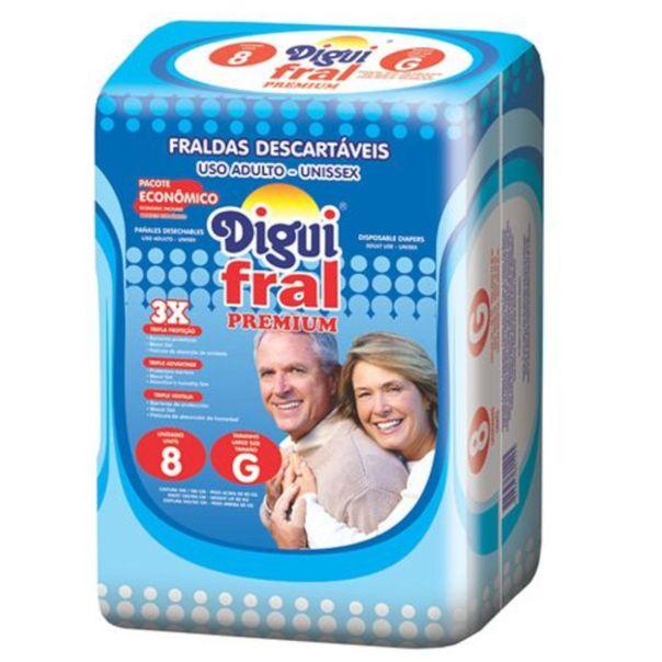 Fralda-geriatrica-tamanho-grande-com-8-unidades-Diguifral