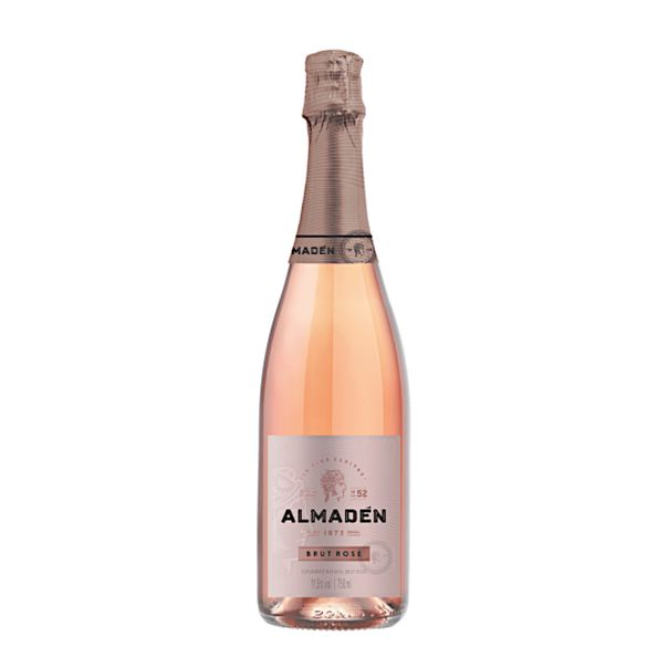 Espumante-brut-rose-Almaden-750ml