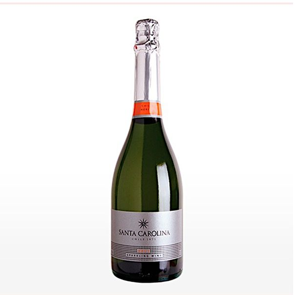 Espumante-brut-Santa-Carolina-750ml