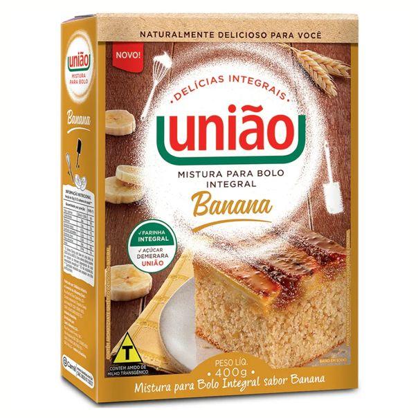 Mistura-para-bolo-sabor-banana-Uniao-400g