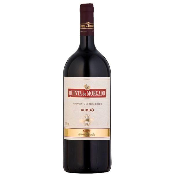 Vinho-suave-Quinta-do-Morgado-1-litro