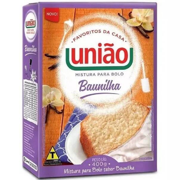 Mistura-para-bolo-sabor-baunilha-Uniao-400g