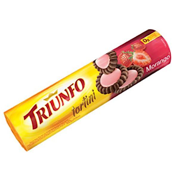 Biscoito-tortini-sabor-morango-Triunfo-90g
