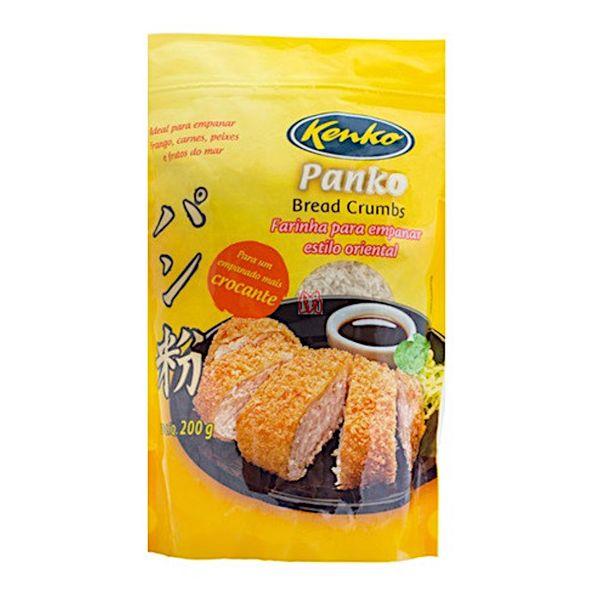 Farinha-para-empanar-panco-Kenko-200g