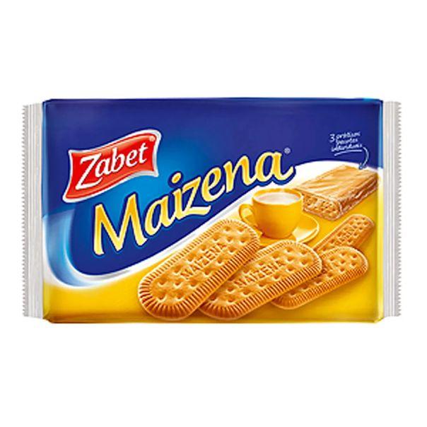 Biscoito-maisena-Zabet-400g