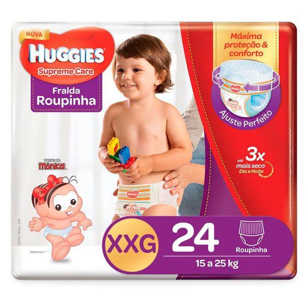Fralda-roupinha-supreme-care-tamanho-XXG-com-24-unidades-Huggies