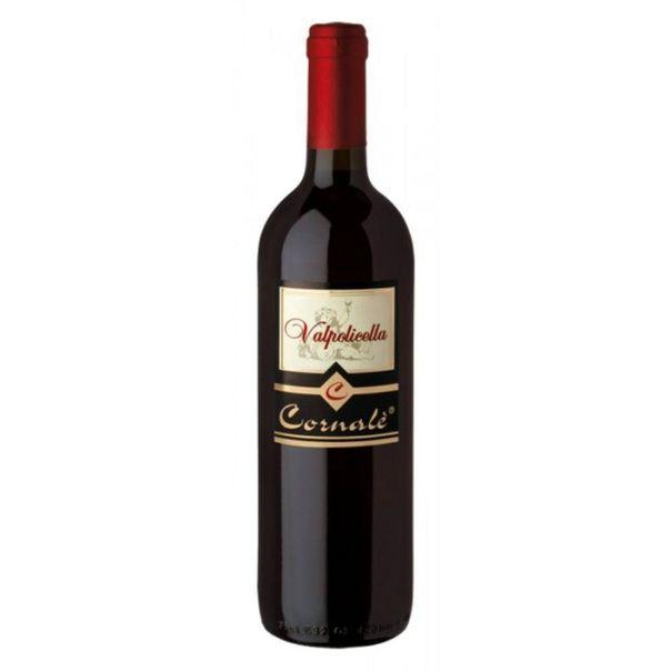 Vinho-italiano-cornale-Valpolicella-750ml