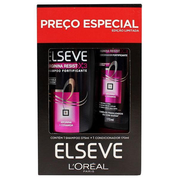 Kit-shampoo-375ml---condicionador-170ml-arginina-resist-x3-Elseve