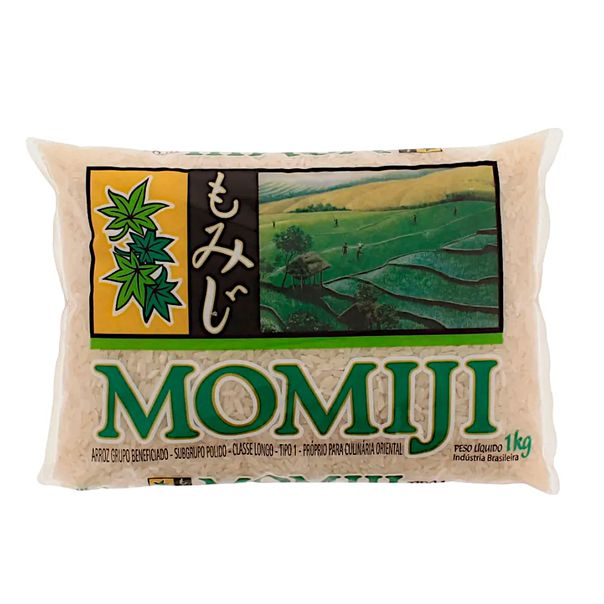 Arroz-Japones-Momiji-Camil-1kg