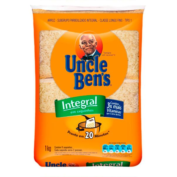 Arroz-Integral-Saquinho-Uncle-Bens-1kg