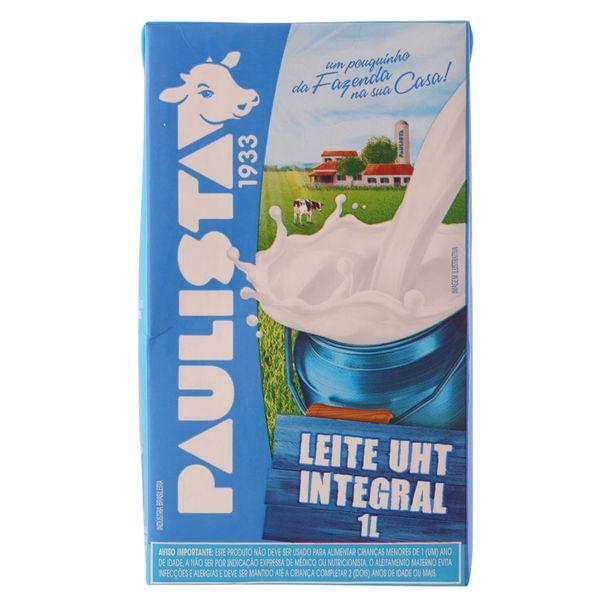 7891025101604_Leite-longa-vida-integral-Paulista---1L