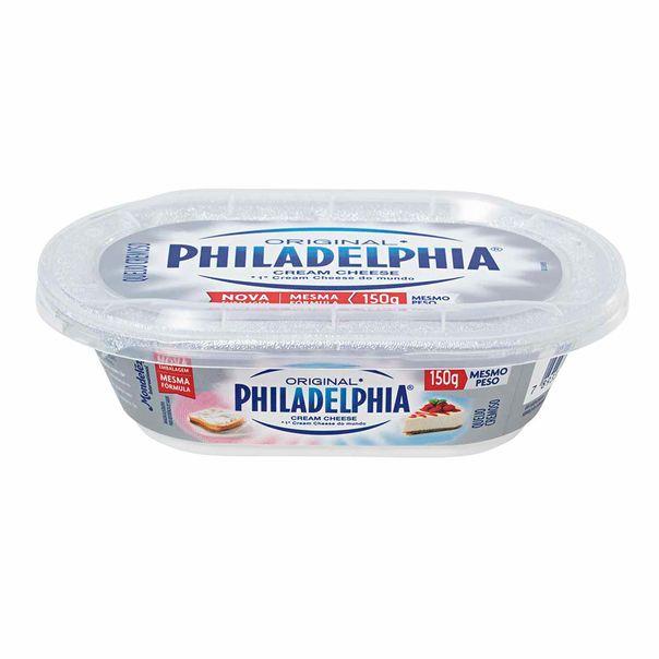 7893333325000_Cream-cheese-original-Philadelphia---150g-copiar