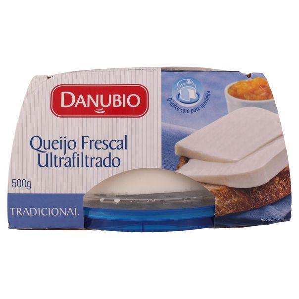 7896068593003_Queijo-minas-frescal-light-Danubio---500g