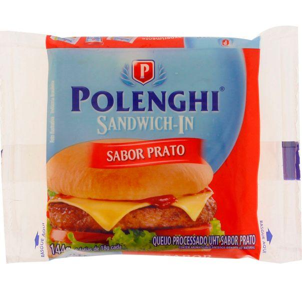 7891143001077_Queijo-prato-fatiado-Polenghi---144g