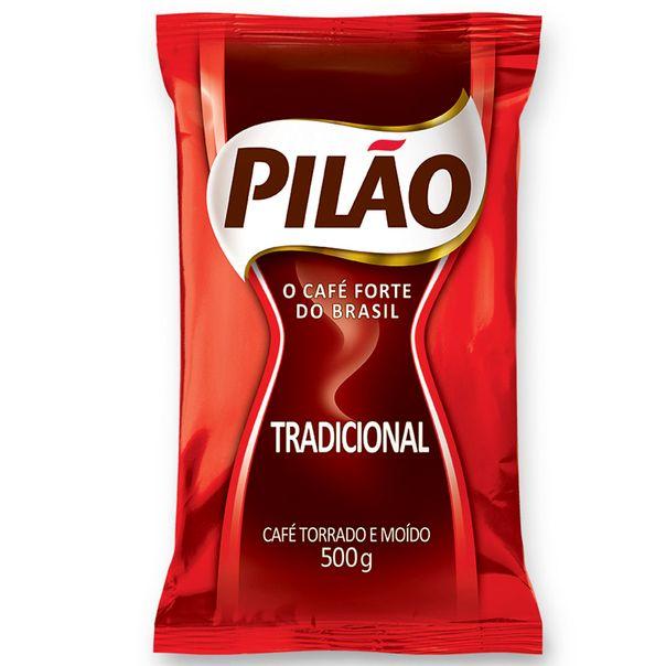 7896089012019_Cafe-almofada-Pilao---500g