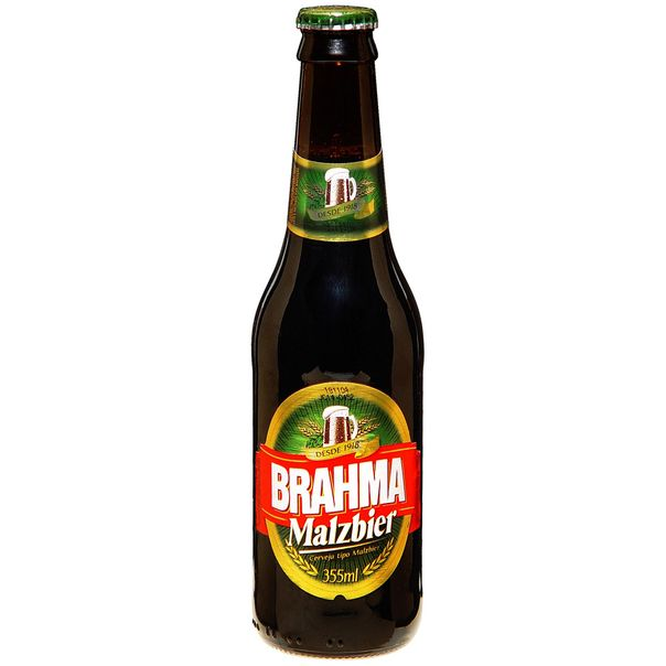 7891149040308_Cerveja-Brahma-Malzbier-long-neck---355ml