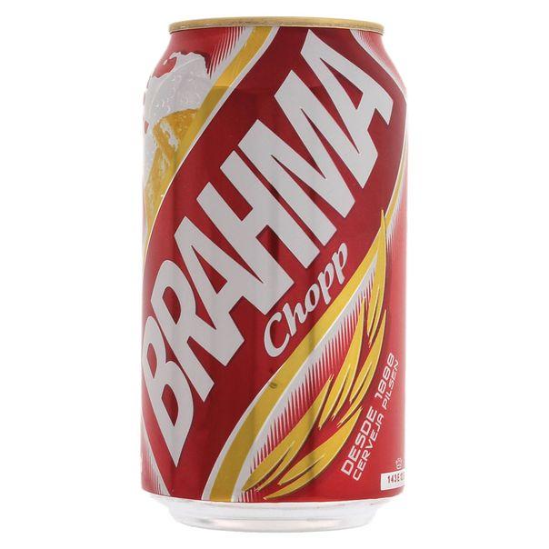 7891149010509_Cerveja-Brahma-Chopp-lata---350ml