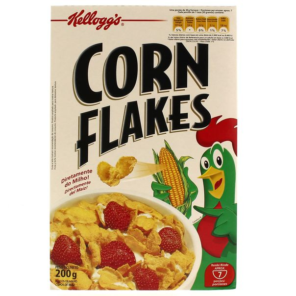 7896004000534_Cereal-corn-flakes-Kelloggs---200g