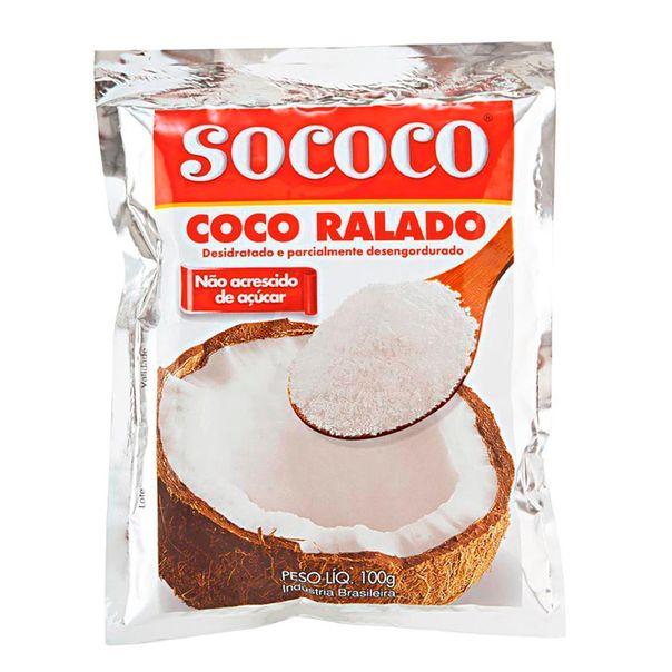 7896004400013_Coco-ralado-Sococo---100g-copiar