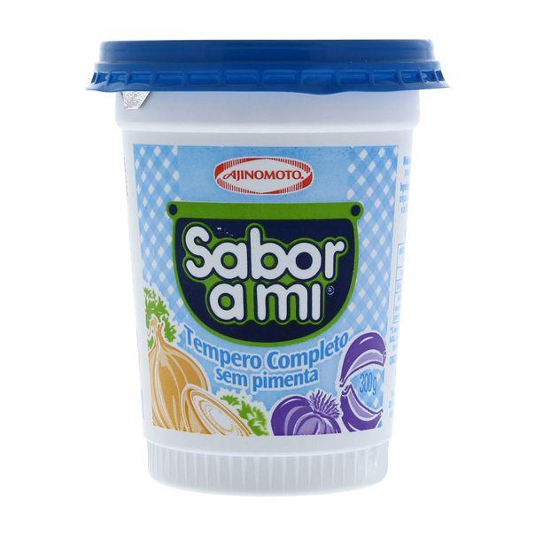 7891132019038_Tempero-sem-pimenta-Sabor-Ami---300g