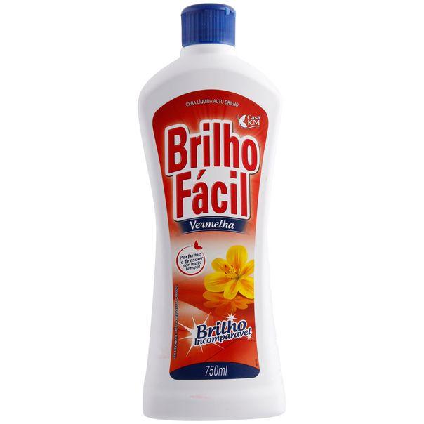 7896040701112_Cera-liquida-vermelha-Brilho-Facil---750ml