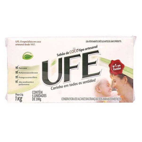 7896060400101_Sabao-de-coco-em-barra-Ufe---1kg