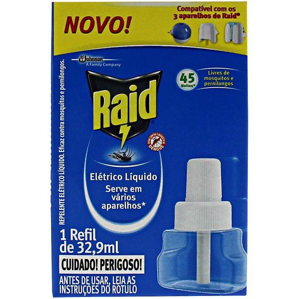 7894650126165_Inseticida-eletrico-45-noites-refil-Raid---329ml