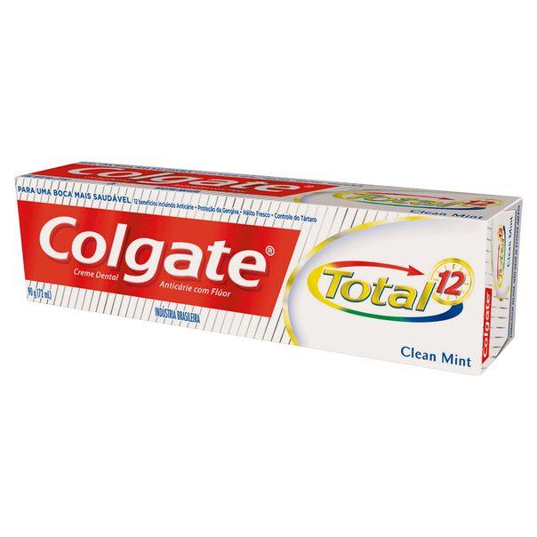 7793100111143_Creme-dental-Colgate-Total-12-Clear-Mint---90