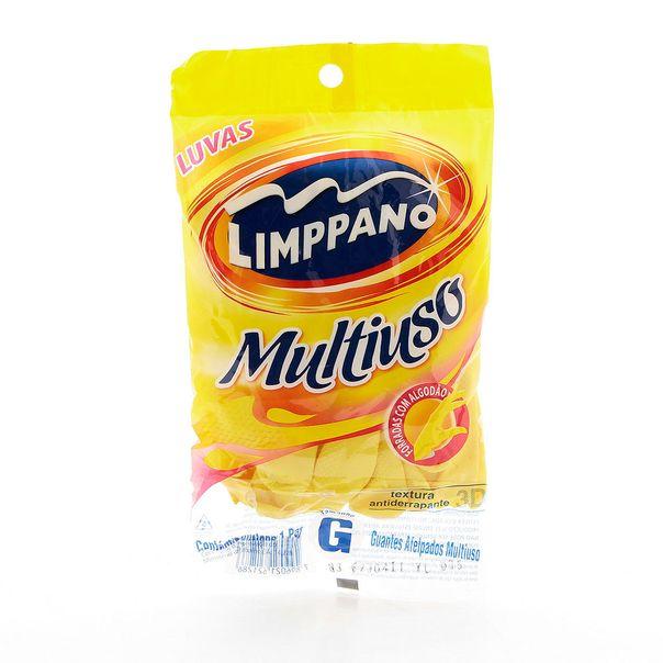 7896021621286_Luva-amarela-Limppano-tamanho-G