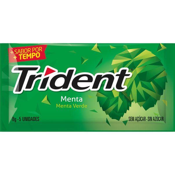 7895800304228_Chiclete-menta-Trident---8g