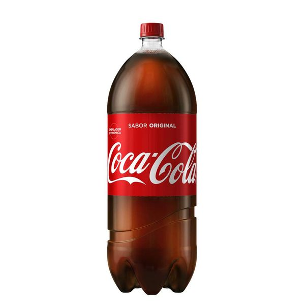 Refr-Coca-Cola-3l