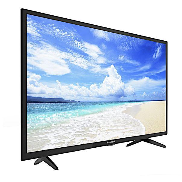 Tv-Led-Smart-32-Tc-32fs500b-32-Panasonic