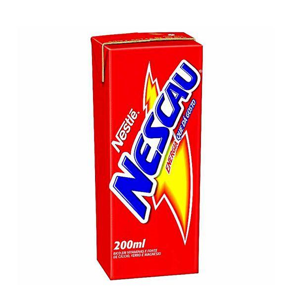 Achocolatado-Nescau-200ml