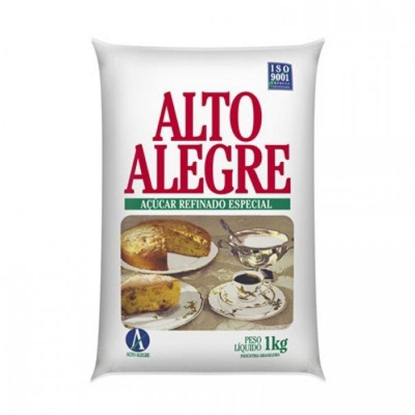 Acucar-Refinado-Alto-Alegre-1kg