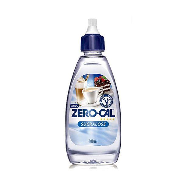 Adocante-Liquido-Sucralose-Zerocal-100ml