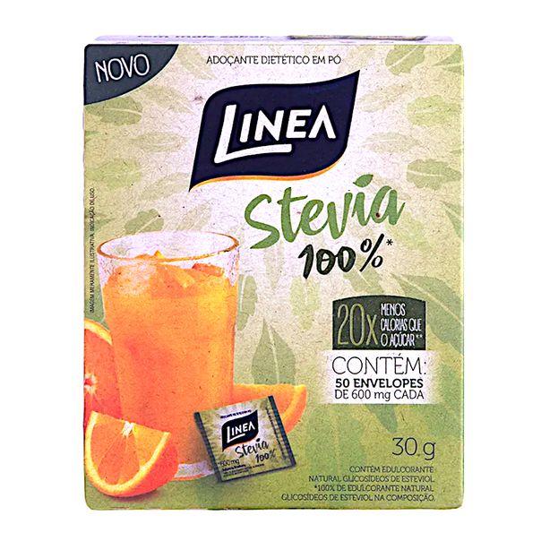 Adocante-em-Po-Stevia-Linea-30g