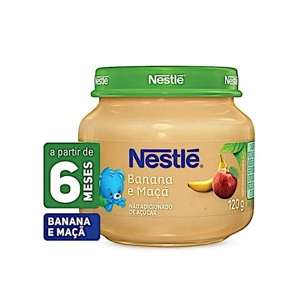 Alimento-Infantil-Maca-e-Banana-Nestle-120g