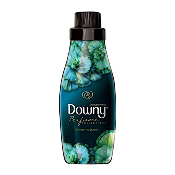 Amaciante-Concentrado-para-Roupas-Downy-Natural-Beauty-500ml