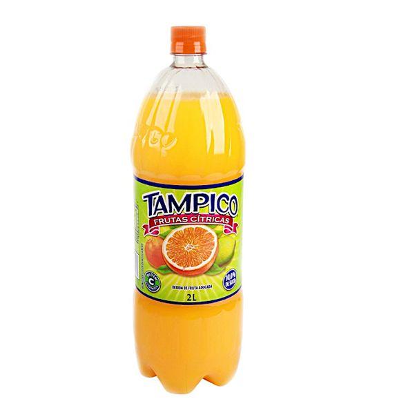 Bebida-Mista-Frutas-Citricas-Tampico-2-Litros